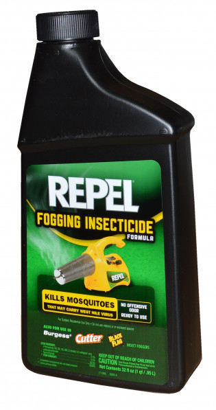 Repel Insecticide
