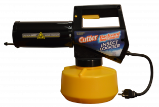 Cutter Electric Fogger
